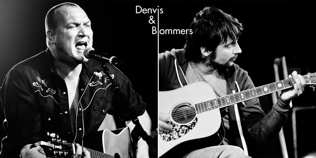 DENVIS_BLOMMERS